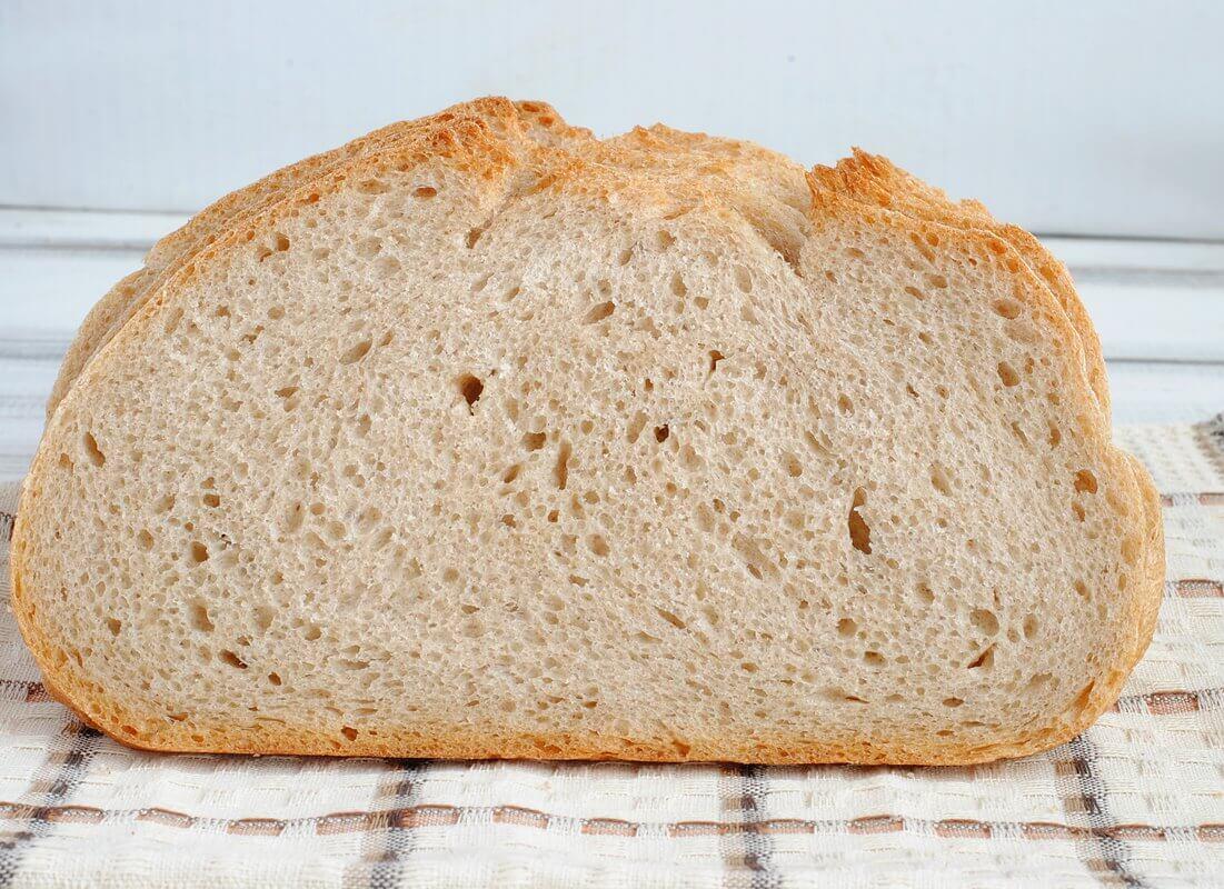 красавица картинки жидкий хлеб чёрные
